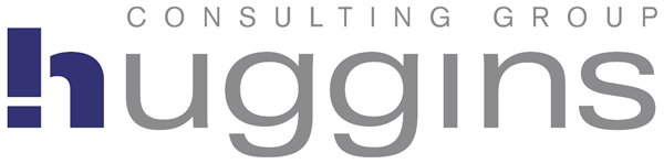 Huggins Consulting Group
